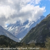 New-Zealand-Day-Five-Mount-Cook-lodge-11-of-55