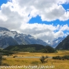 New-Zealand-Day-Five-Mount-Cook-lodge-12-of-55