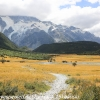 New-Zealand-Day-Five-Mount-Cook-lodge-13-of-55