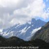New-Zealand-Day-Five-Mount-Cook-lodge-15-of-55