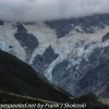 New-Zealand-Day-Five-Mount-Cook-lodge-16-of-55