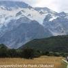 New-Zealand-Day-Five-Mount-Cook-lodge-19-of-55