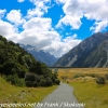 New-Zealand-Day-Five-Mount-Cook-lodge-3-of-55