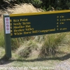 New-Zealand-Day-Five-Mount-Cook-lodge-4-of-55