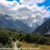 New-Zealand-Day-Five-Mount-Cook-lodge-5-of-55