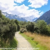 New-Zealand-Day-Five-Mount-Cook-lodge-6-of-55
