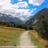 New-Zealand-Day-Five-Mount-Cook-lodge-7-of-55