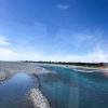 New-Zealand-Day-Four-Lake-Tepako-walk-10-of-30