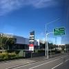 New-Zealand-Day-Four-Lake-Tepako-walk-3-of-30