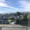 New-Zealand-Day-Four-Lake-Tepako-walk-5-of-30