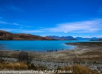 New-Zealand-Day-Four-Lake-Tepako-walk-1-of-33