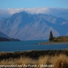 New-Zealand-Day-Four-Observatory-1-of-37