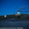 New-Zealand-Day-Four-Observatory-12-of-37