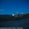 New-Zealand-Day-Four-Observatory-13-of-37
