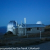 New-Zealand-Day-Four-Observatory-15-of-37