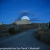 New-Zealand-Day-Four-Observatory-16-of-37