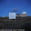 New-Zealand-Day-Four-Observatory-17-of-37