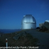New-Zealand-Day-Four-Observatory-18-of-37