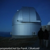 New-Zealand-Day-Four-Observatory-19-of-37