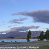 New-Zealand-Day-Four-Observatory-2-of-37