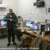 New-Zealand-Day-Four-Observatory-20-of-37