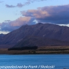 New-Zealand-Day-Four-Observatory-3-of-37