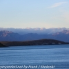 New-Zealand-Day-Four-Observatory-4-of-37