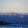 New-Zealand-Day-Four-Observatory-5-of-37