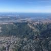 Flight-to-Rotorua-10-of-21