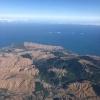 Flight-to-Rotorua-11-of-21