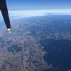 Flight-to-Rotorua-12-of-21