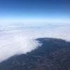 Flight-to-Rotorua-13-of-21