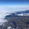 Flight-to-Rotorua-14-of-21