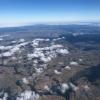 Flight-to-Rotorua-15-of-21