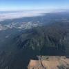 Flight-to-Rotorua-16-of-21