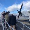 Flight-to-Rotorua-5-of-21