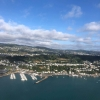 Flight-to-Rotorua-6-of-21