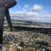 Flight-to-Rotorua-7-of-21