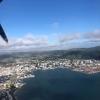 Flight-to-Rotorua-8-of-21