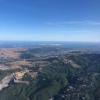 Flight-to-Rotorua-9-of-21