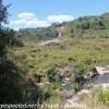 New-Zealand-Day-Fourteen-Rotorua-geysers-and-walk-1-of-31