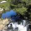 New-Zealand-Day-Fourteen-Rotorua-geysers-and-walk-5-of-31