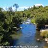 New-Zealand-Day-Fourteen-Rotorua-geysers-and-walk-6-of-31