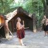 New-zealand-Day-Fourteen-rotorua-tamaki-Village-14-of-37