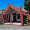 New-Zealand-Day-Fourteen-Rotorua-Te-Puia-4-of-6