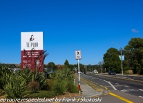 New-Zealand-Day-Fourteen-rotorua-Te-Puia-Gods-and-culture-1-of-50