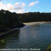 New-Zealand-Day-Nine-Stewart-Island-evening-hike-16-of-22