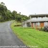 New-Zealand-Day-Nine-Stewart-Island-afternoon-hike-11-of-48