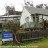 New-Zealand-Day-Nine-Stewart-Island-afternoon-hike-13-of-48