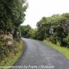 New-Zealand-Day-Nine-Stewart-Island-afternoon-hike-16-of-48